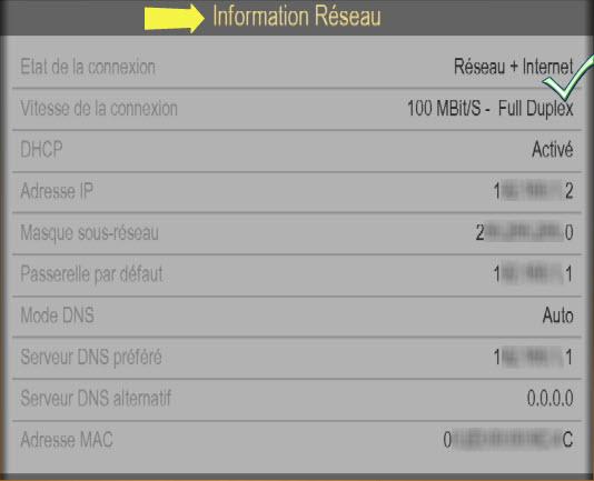Atlas HD-100 MainSoftware A101.rar