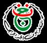 logo_entv